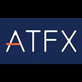 ATFX Logo