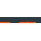 direktbroker-fx Logo