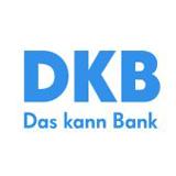 DKB-Broker Logo