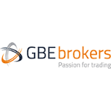 GBE brokers Logo