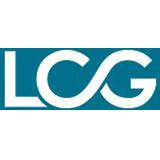 London Capital Group Logo