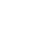 Bis zu 40 % günstiger traden