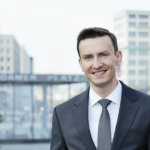 Jens Chrzanowksi von Admiral Markets