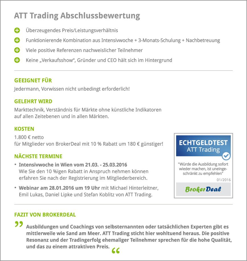 att-trading-abschlussbewertung