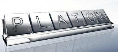 Screenshot Platow Medien GmbH