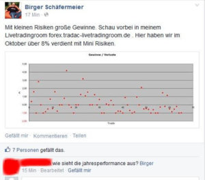 schaefermaier-fb