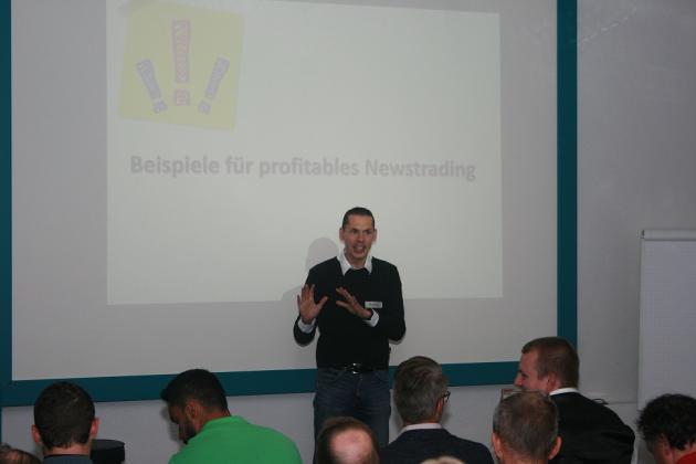 Andre-Stagge_Seminar_Boerse_Duesseldorf02