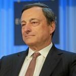 440px-Mario_Draghi_World_Economic_Forum_2013_crop