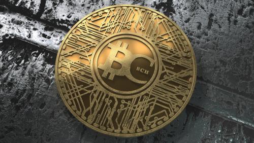 eToro Bitcoin Gold verkaufen und kaufen mit dem Wallet