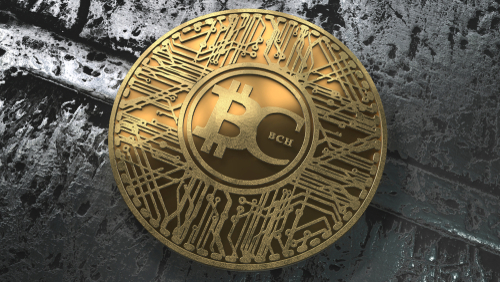 eToro Kryptowährung Definition Wallet