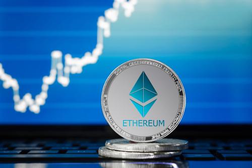 eToro Kryptowährungen handeln Exchange