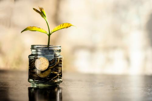 Trade.com kostenlose Ein- und Auszahlungen beim Broker