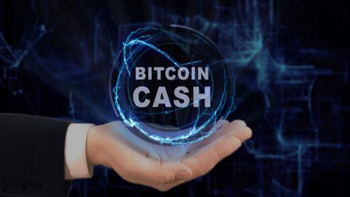 eToro Bitcoin als Zahlungsmittel nutzen