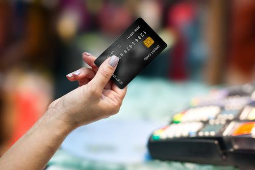 ETFinance Zahlungsmethoden