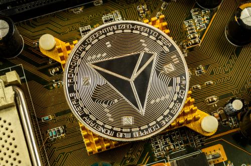 eToro Bitcoin Gold Mining