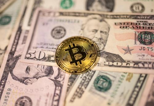 Kryptowährungen auf dem Prüfstand