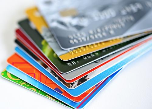 Zahlungsmethoden der Forex- und CFD Broker
