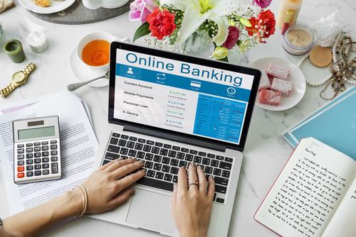 comdirect Zahlungsmethoden: einzahlen per Banküberweisung