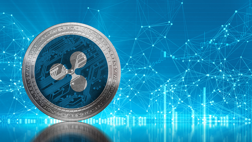 eToro Rangliste Kryptowährungen: Vom Gimmick zum Hype