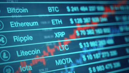 Litecoin Cash Prognose