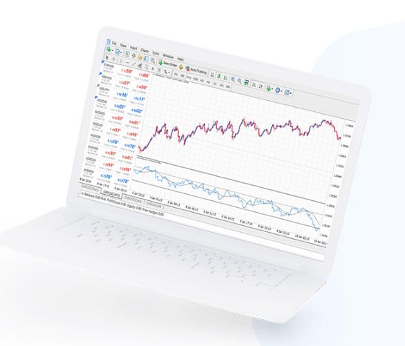 XTB Demokonto Forex CFDs Aktien