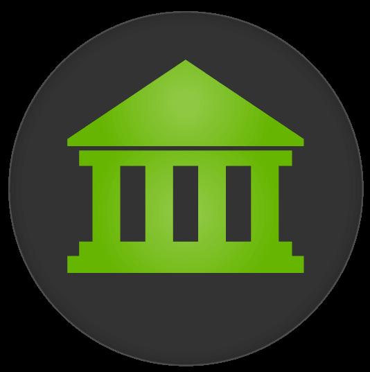 Aktien kaufen Bankfiliale