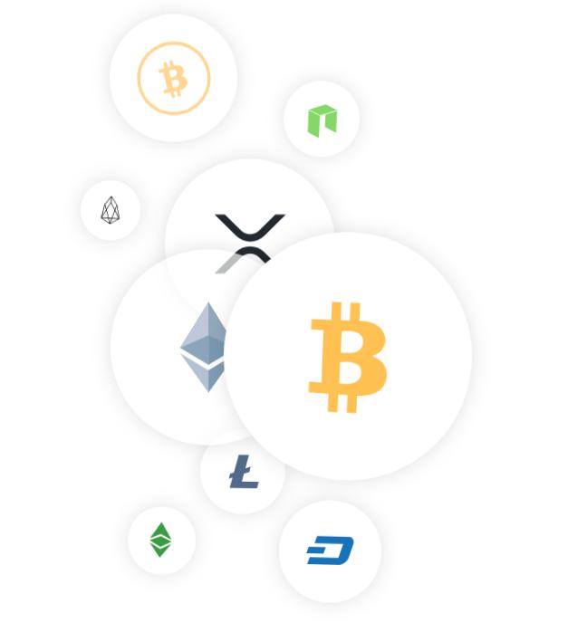 Bitcoin-CFDs eToro