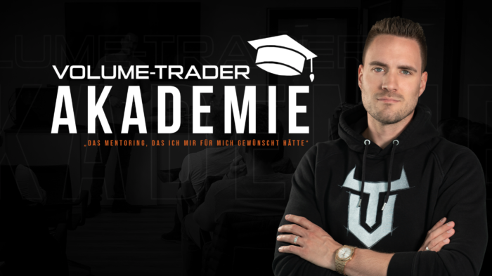 Volume Trader Akademie