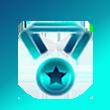 Icon Auszeichnung