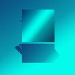 Icon Zusatzangebote