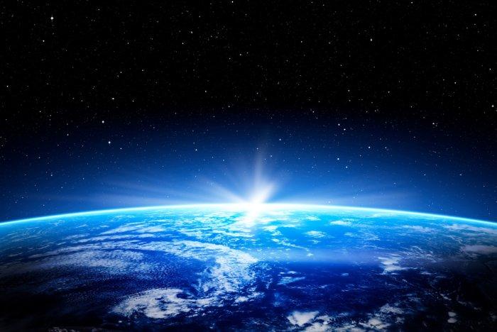 Raumfahrt Aktien