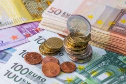 CFDs Kosten und Startkapital