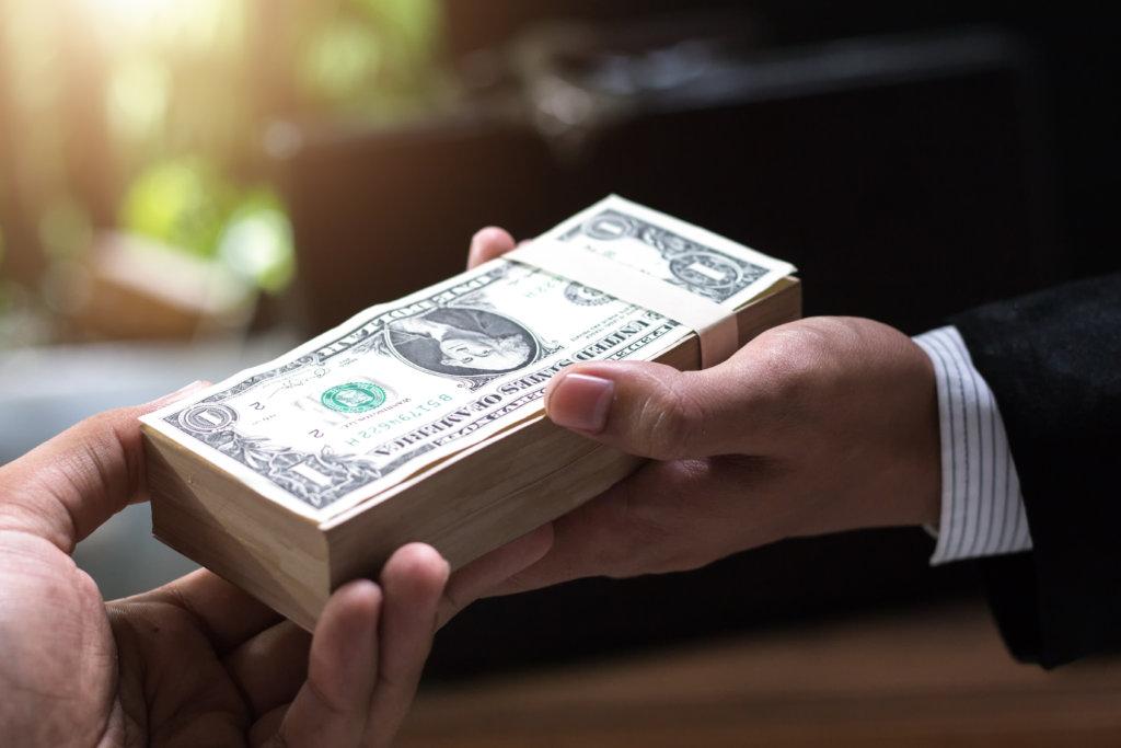 Prämie der Consorsbank