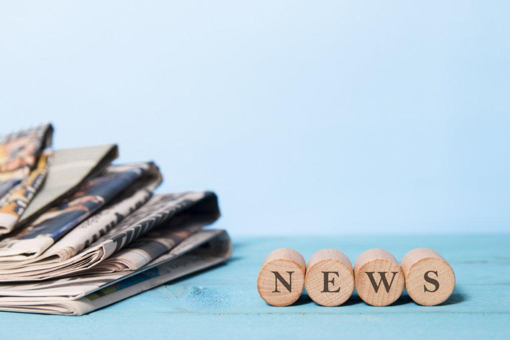 CMC Markets News