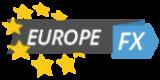 EuropeFX_160x80