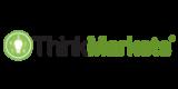 thinkmarkets_160x80