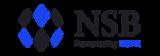 NSBroker-Logo_160x80