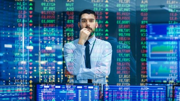 IPO Bedeutung