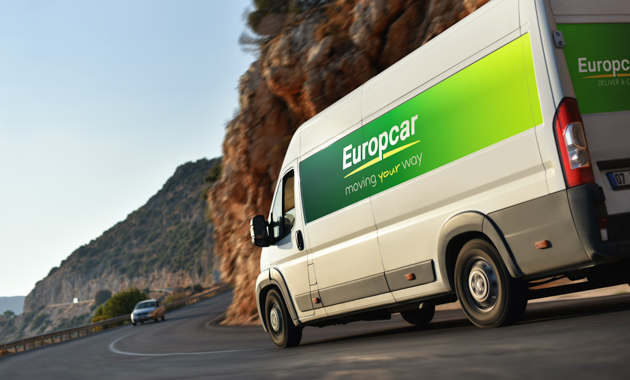 Europcar Aktien handeln