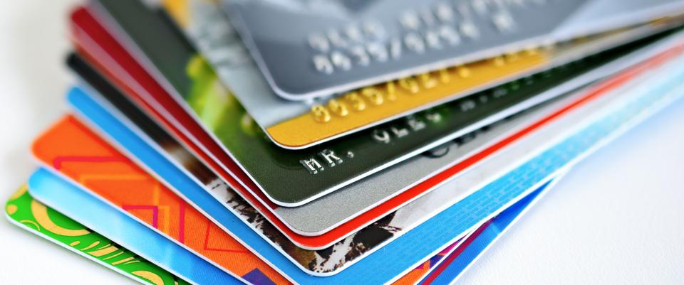 Zahlungsmethoden der Forex- und CFD Broker im Vergleich
