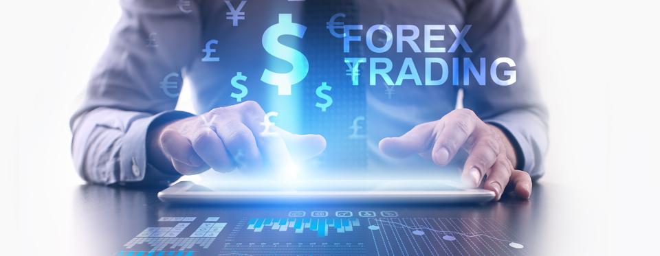 Forex Handel Broker Vergleich