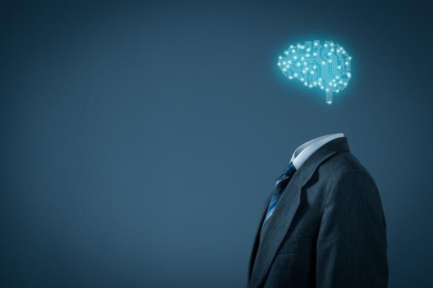 aktien künstliche intelligenz