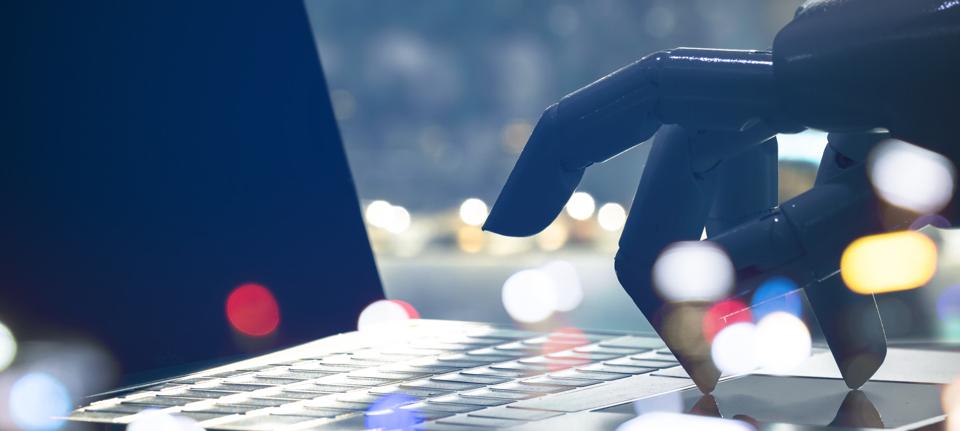 Sicherheit bei Online Broker im Forex Broker Vergleich