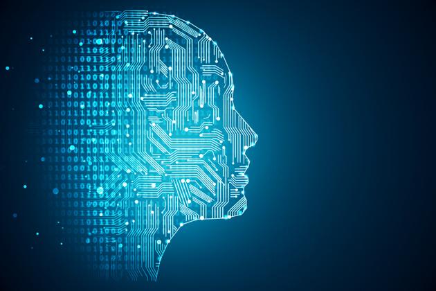 Künstliche Intelligenz Aktien