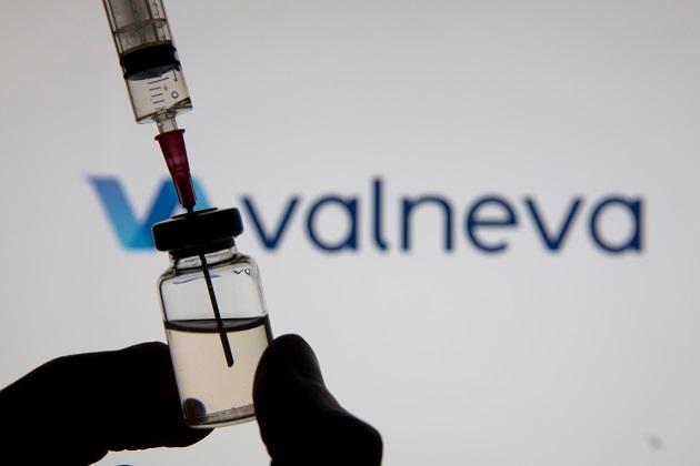 valneva impfstoff