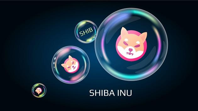 Shiba Inu Coin News