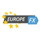 CFD, Forex