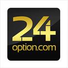 Binäre Optionen, CFD, Forex, Binäre Optionen v.2, Krypto