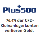 CFD, Forex, Discountbroker, Daytrading, Krypto, Forex - engl.