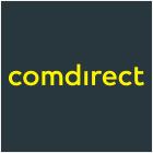CFD, Girokonto, Kreditkarte, ETF-Sparplan, ETF-Anbieter, Aktienhandel, Discountbroker, Daytrading, Zertifikate, Fonds, Kredite, Aktien App